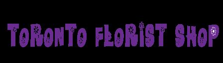 Toronto Florist Shop