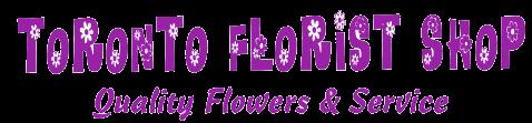 Toronto Flower Shop